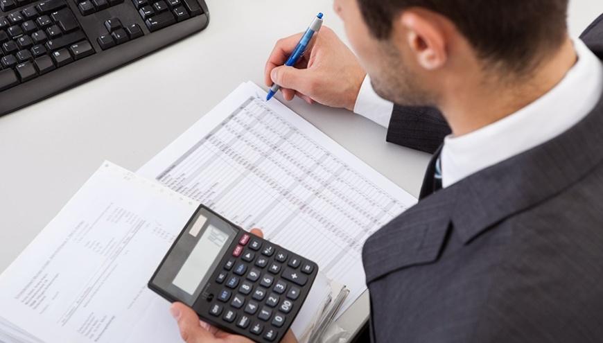 возврат долгов москва юрист адвокат